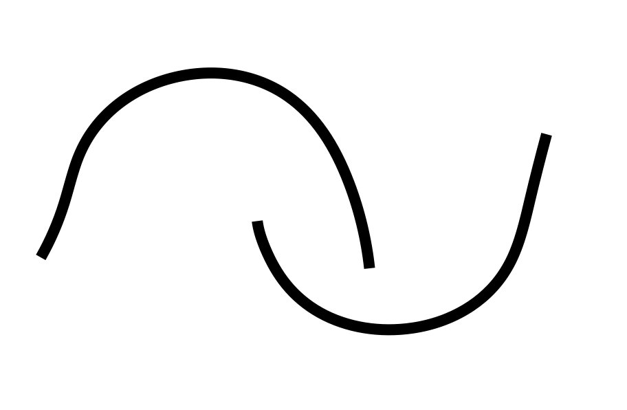2 loops NB