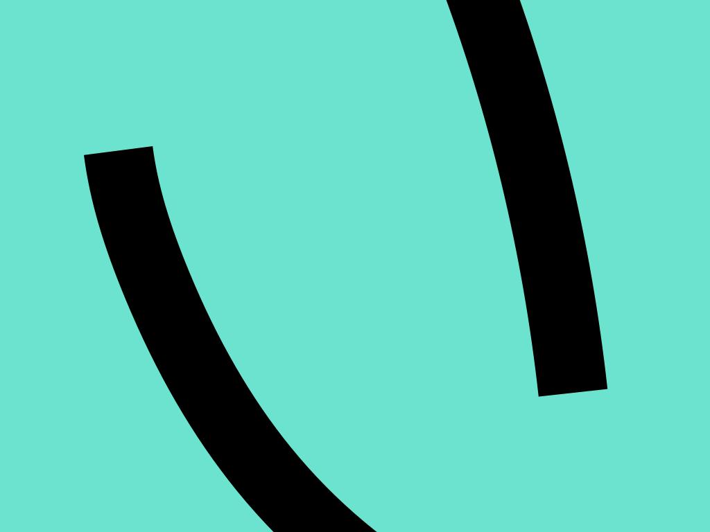 2 loops